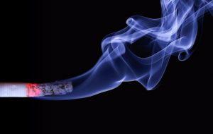 cigarette-110849-300x190